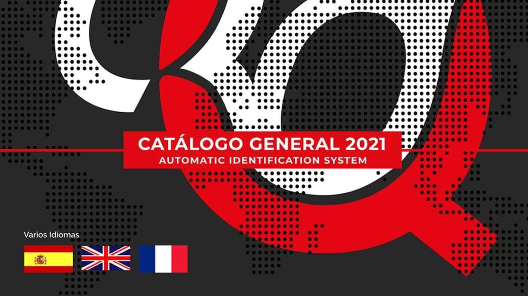 Catálogo 2021 Qualica-RD